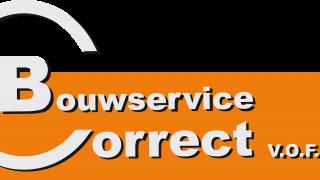 Impression Bouwservice Correct