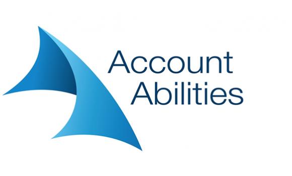 Impression AccountAbilities