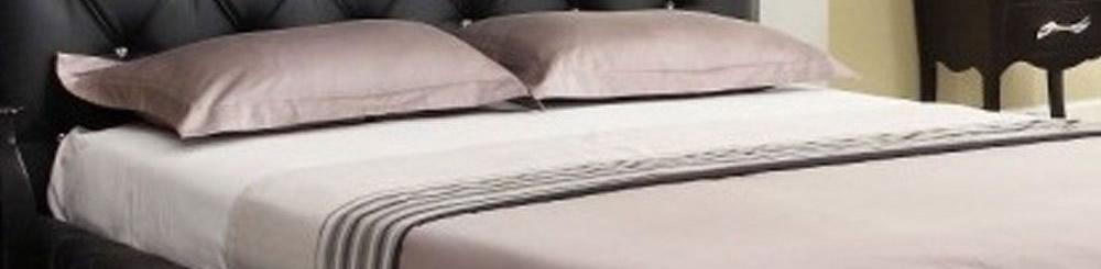 Op zoek naar een beter bed of matras? slider