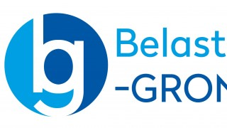Impression Belastingadvies-Groningen.nl