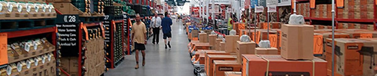 Zoek in meer dan 5.000 bouwmarkten slider