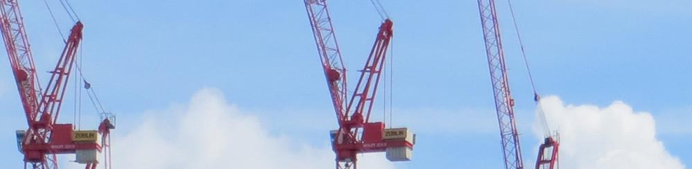 Meer dan 70.000 bouwbedrijven op één site slider
