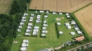 Impression Waag Camping De