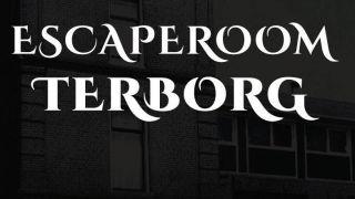 Escape Room Terborg Gelderland - De Miskende Herbergier