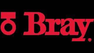 Impression Bray Controls Benelux B.V.