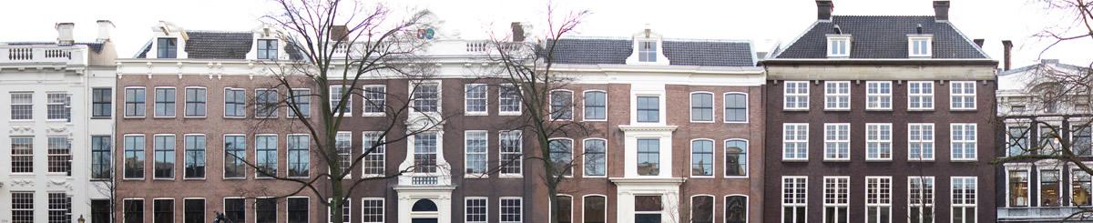 Handelsondernemingen in Nederland slider