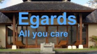 Egards