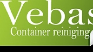 Vebas Container Reiniging