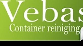Impression Vebas Container Reiniging