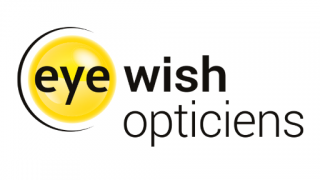 Het Huis Eye Wish Opticiens