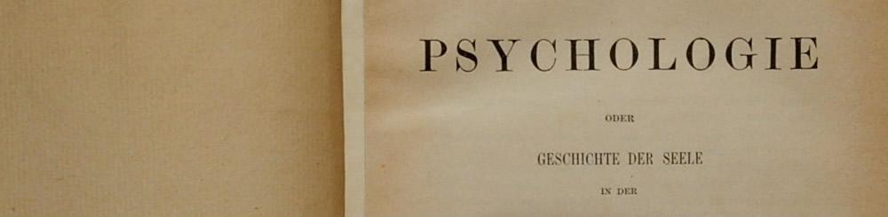 Psychologen in Nederland slider