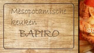Grillroom Bapiro