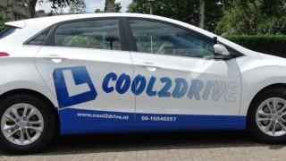 Cool2Drive Autorijschool