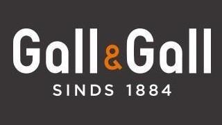 Gall & Gall Slijterij Wijnhandel Jos Komen