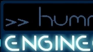 Impression Hummeling Engineering B.V.