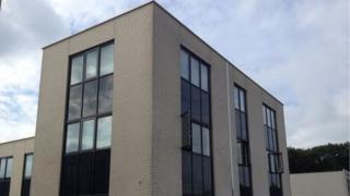 Flexpulse Rijschoolsoftware Tilburg