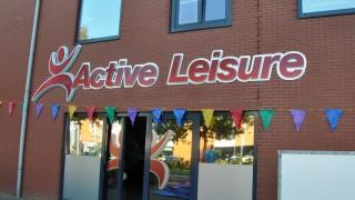 Active Leisure Emmen
