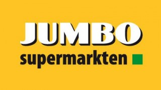 Impression Jumbo