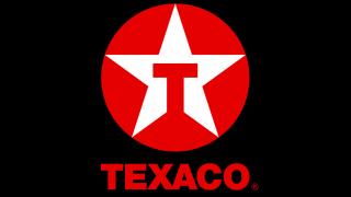 Impression Texaco Rijkers