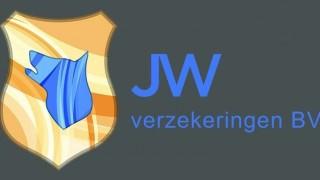 JW verzekeringen BV