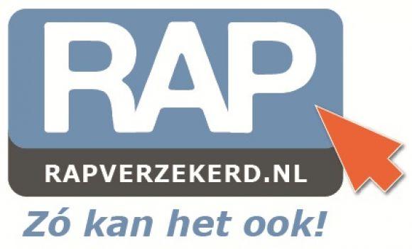 Impression RAP Verzekeringen BV