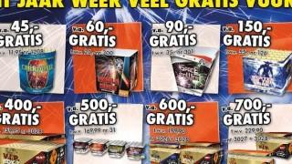 www.vechtstreekvuurwerk.nl