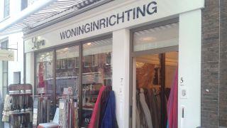Casa Wonen Utrecht
